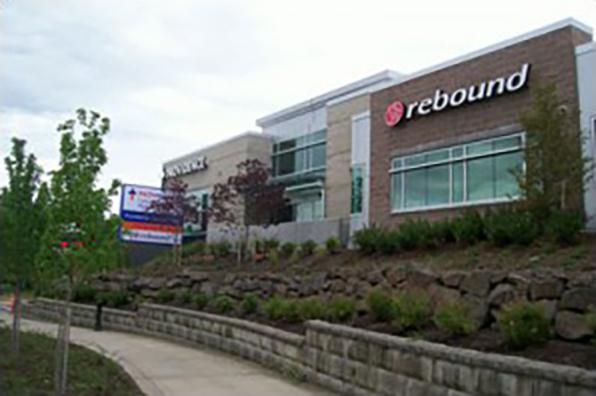 Photo: Rebound East Vancouver