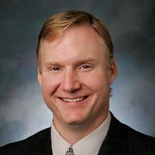 Kyle M. Richter, P.A.-C., M.S.