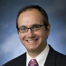 Wael Y. Musleh, M.D., Ph.D.