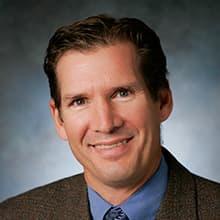Edward H. Coale, Jr., M.D.