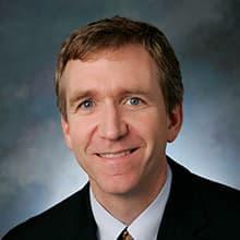 Jay L. Crary, M.D.