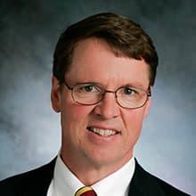 Matthew J. Gambee, M.D.