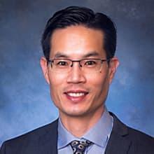 Kirk L. Wong, M.D.