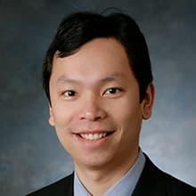 Hoang N. Le, M.D.
