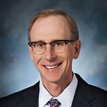 Mark R. Colville, M.D.