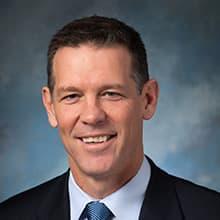 Stephen R. Southerland, M.D., F.R.C.S.C.