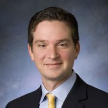 Todd A. Borus, M.D.