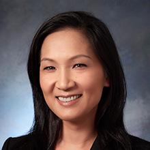 Wendy Chang M.D.