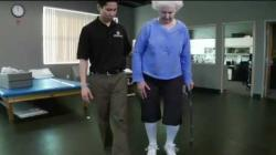 Knee Replacement 101