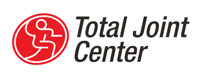 Total Joint Center Logo